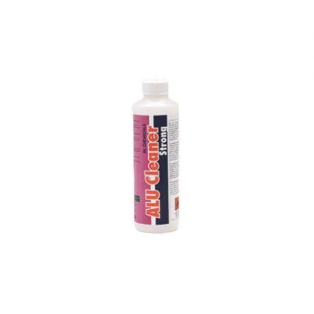Nettoyant Aluminium ALU CLEANER STRONG 500 ml