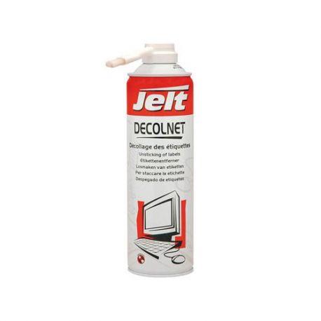 Décolle étiquettes DECOLNET Jelt