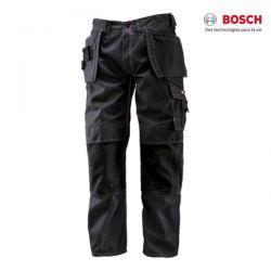 Pantalon de travail Bosch WHT 09 Taille 50