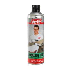 MOUSSE NET Jelt