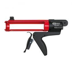 Pistolet à cartouche sans tige de poussée 310 ml Kstools