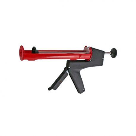 Pistolet manuel DK H14