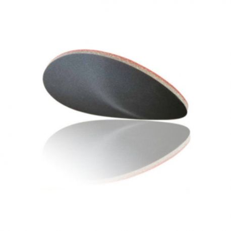 Disque 77mm grain 500 Abralon Mirka
