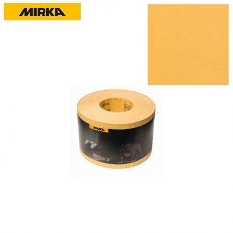 Gold Proflex Mirka rouleau 115mmx50m