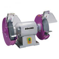 Tourets à meuler G 200 Sidamo