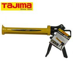 Pistolet à cartouche Tajima Convoy Just