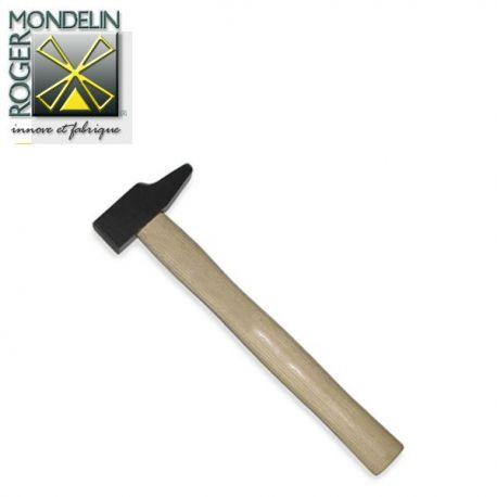 Marteau Rivoir 45mm Roger Mondelin