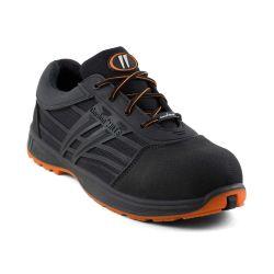 Chaussures de sécurité Gaston Mars S1P SRC
