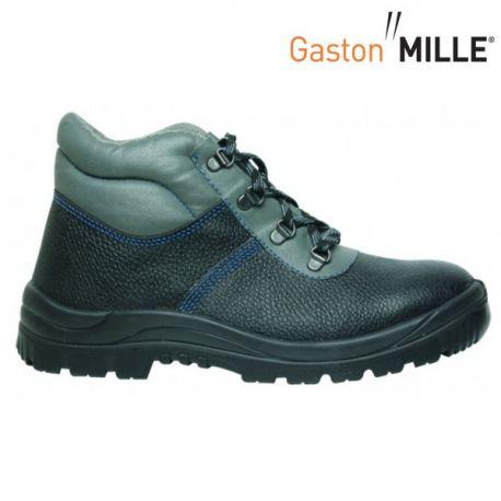 Chaussures de sécurité Gaura S1P
