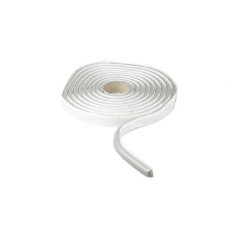 Bande d'étanchéité à base de butyle Paraform 20 diamètre 8 mm