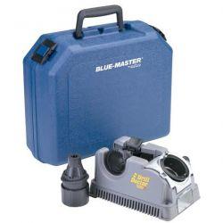 Affuteur de forets professionnel Drill Doctor 500 X