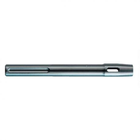 Adaptateur SDS Max pour scie cloche béton 450 mm.