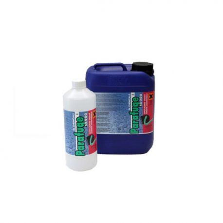 Hydrofuge PARAFUGE SX 900 1 L