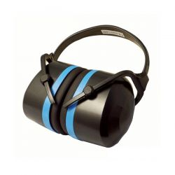 Casque anti-bruit SNR 33 DB